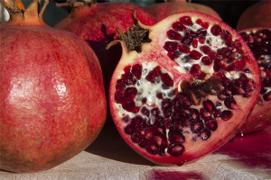 pomegranate-web-large